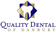 Dentistry Danbury CT